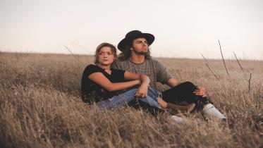 Cuidado con tu relación de pareja