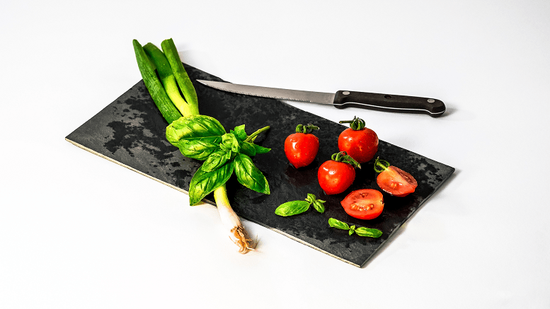 alimentos quema grasa como el tomate te sirve para bajar de peso