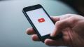 Youtube prohibe los comentarios en videos de menores de edad