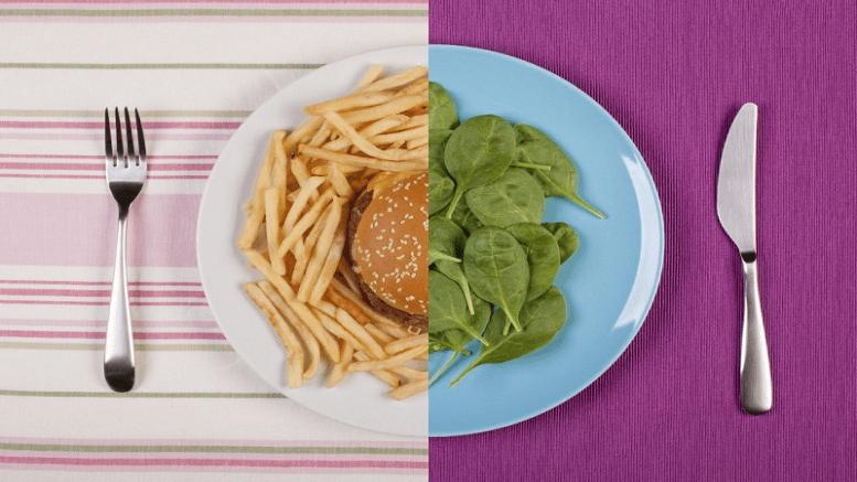 Cómo perder calorías