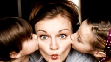 8 Formas de ganar dinero para madres