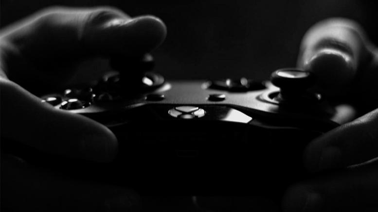 Violencia en los videojuegos