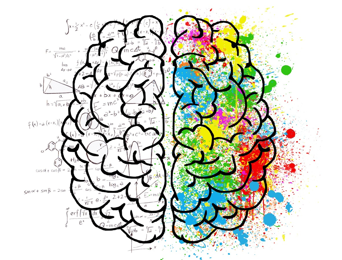 Ciencia de la psicología