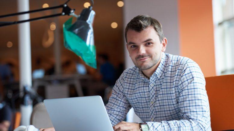 Cualidades de la actitud emprendedora