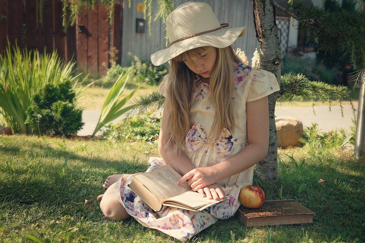 Importancia de la comprensión lectora