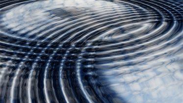 Qué es el movimiento ondulatorio