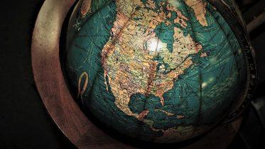 Qué es el planeta Tierra