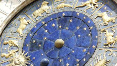 Qué es la astrología