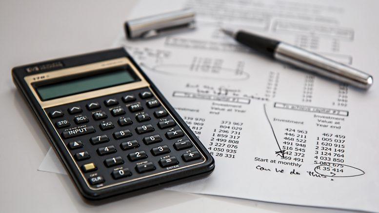 Cuáles son los objetivos de la contabilidad