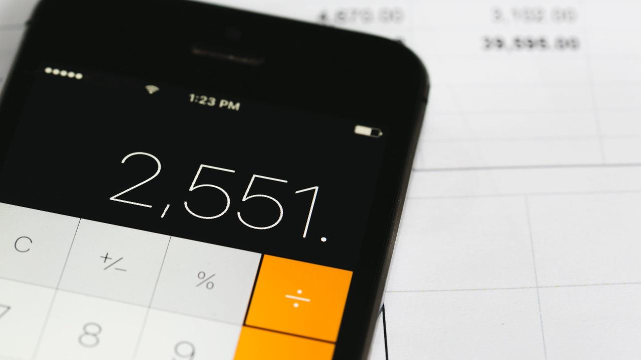 Sistema contable moderno