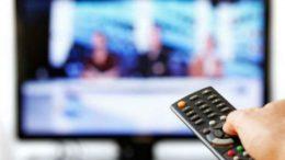 Cuáles son los tipos de programas de televisión