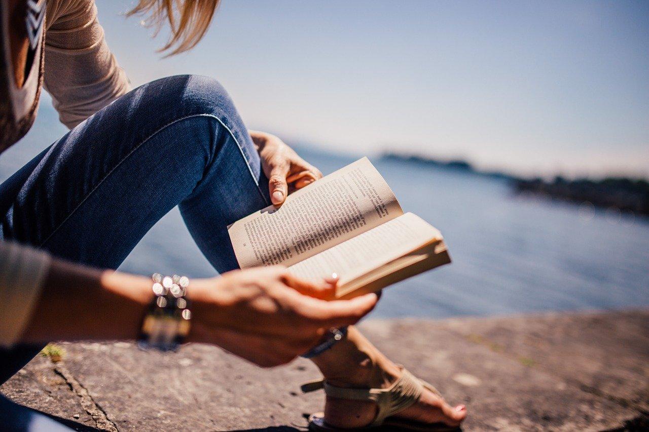 Mejores lecturas