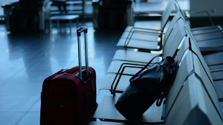 Qué cosas debes llevar en la maleta de cabina