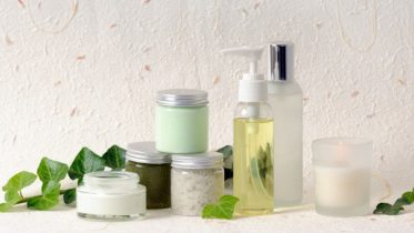 Verdades y mentiras de los productos capilares naturales