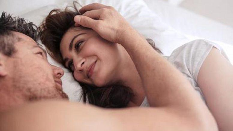 10 Imperfecciones De Las Mujeres Que Los Hombres Aman