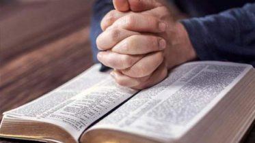 Cuál es el Salmo 91