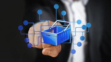 5 Acciones Necesarias Para Digitalizar Tu Empresa