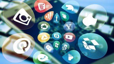 10 Beneficios de las Redes Sociales