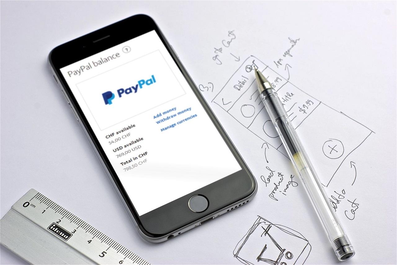 Ganar en Paypal con encuestas remuneradas